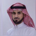 أ. نايف ناصر الهاجري
