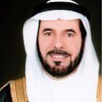 د.عبدالرحمن عبدالعزيز الربيعة