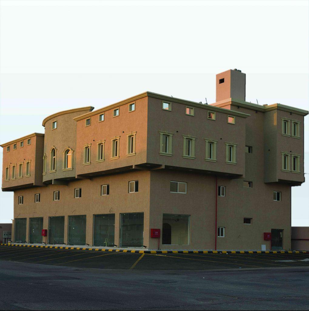 المبنى الاستثماري (1) (1)