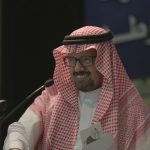 أ. عبدالعزيز عبدالله المشرف