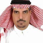 أ. عبدالرحمن فواز الحمين