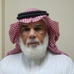 أ. عبدالرحمن محمد الدوسري